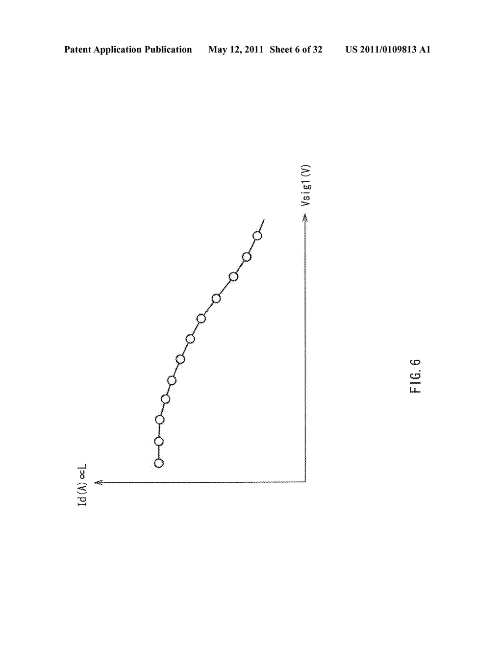 DISPLAY DEVICE AND DRIVE METHOD THEREFOR, AND ELECTRONIC UNIT - diagram, schematic, and image 07