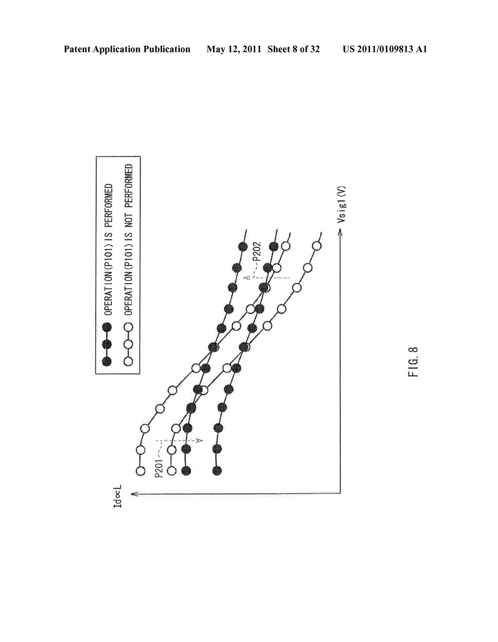 DISPLAY DEVICE AND DRIVE METHOD THEREFOR, AND ELECTRONIC UNIT - diagram, schematic, and image 09