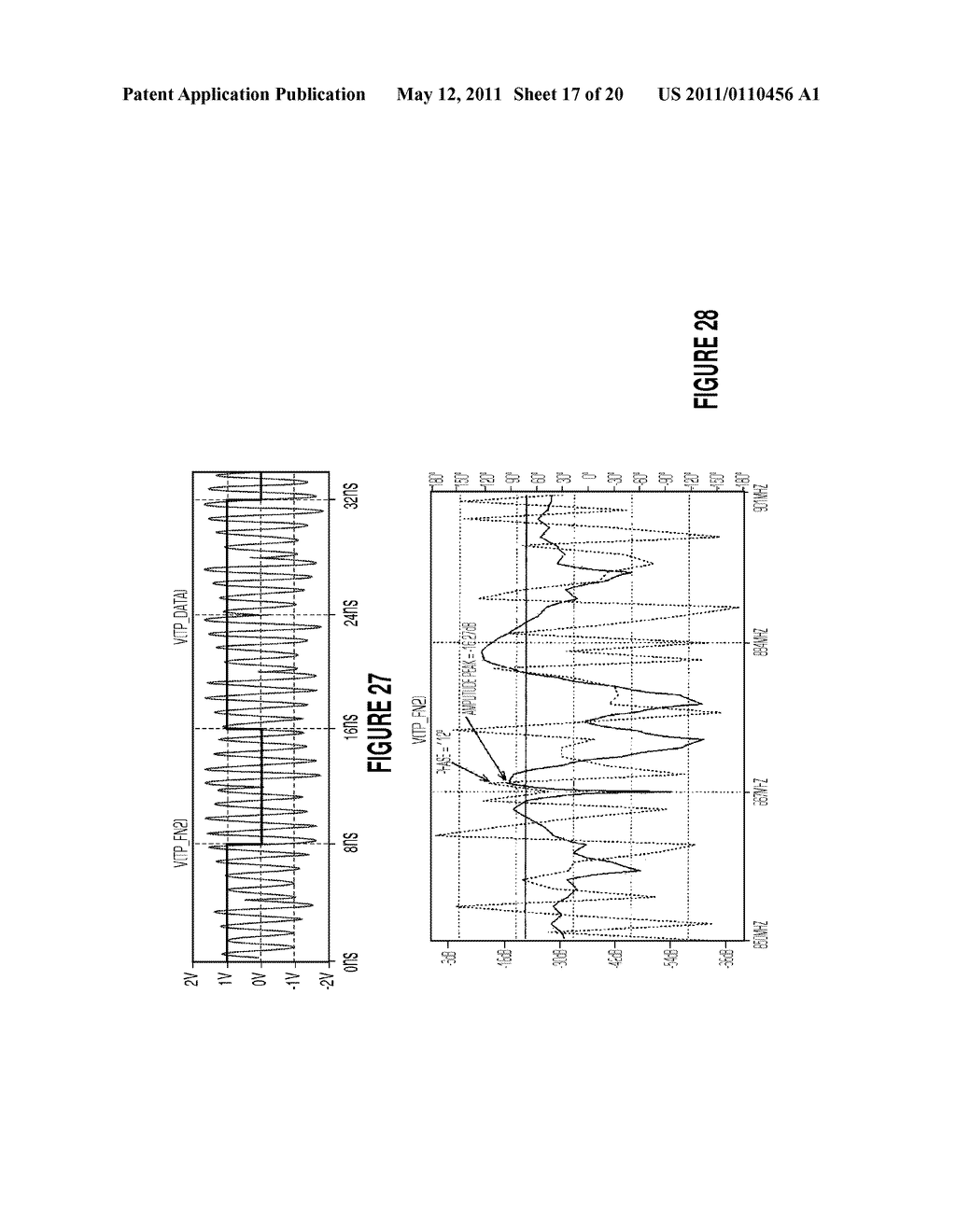Common Wave and Sideband Mitigation Communication Systems And Methods For Increasing Communication Speeds, Spectral Efficiency and Enabling Other Benefits - diagram, schematic, and image 18