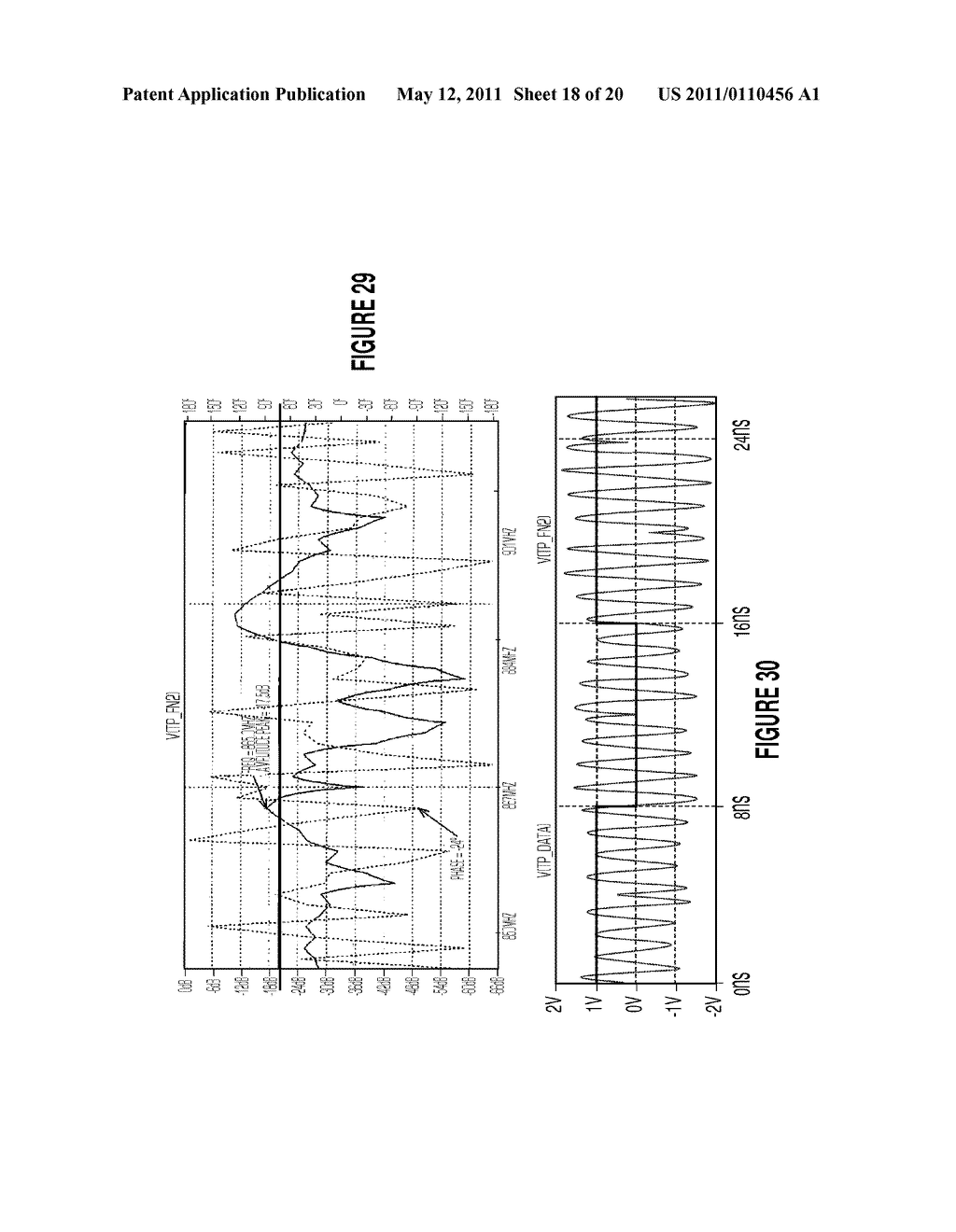 Common Wave and Sideband Mitigation Communication Systems And Methods For Increasing Communication Speeds, Spectral Efficiency and Enabling Other Benefits - diagram, schematic, and image 19
