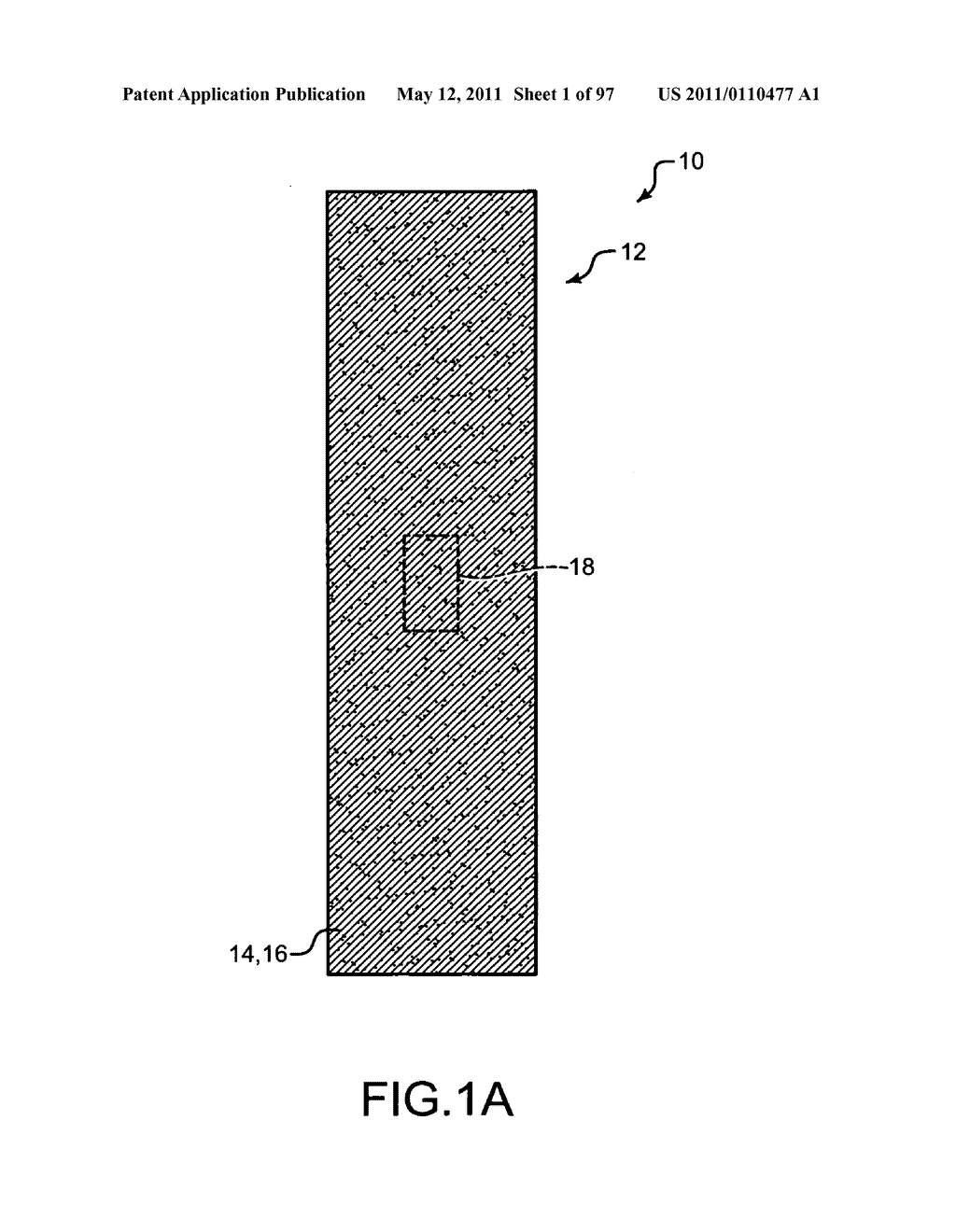 Systems and methods for controlling reactivity in a nuclear fission reactor - diagram, schematic, and image 02