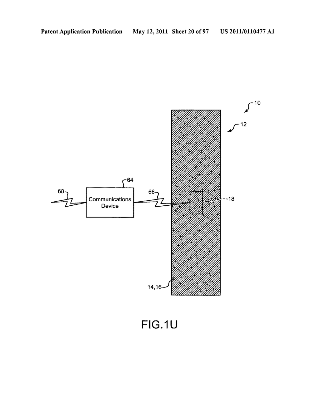 Systems and methods for controlling reactivity in a nuclear fission reactor - diagram, schematic, and image 21