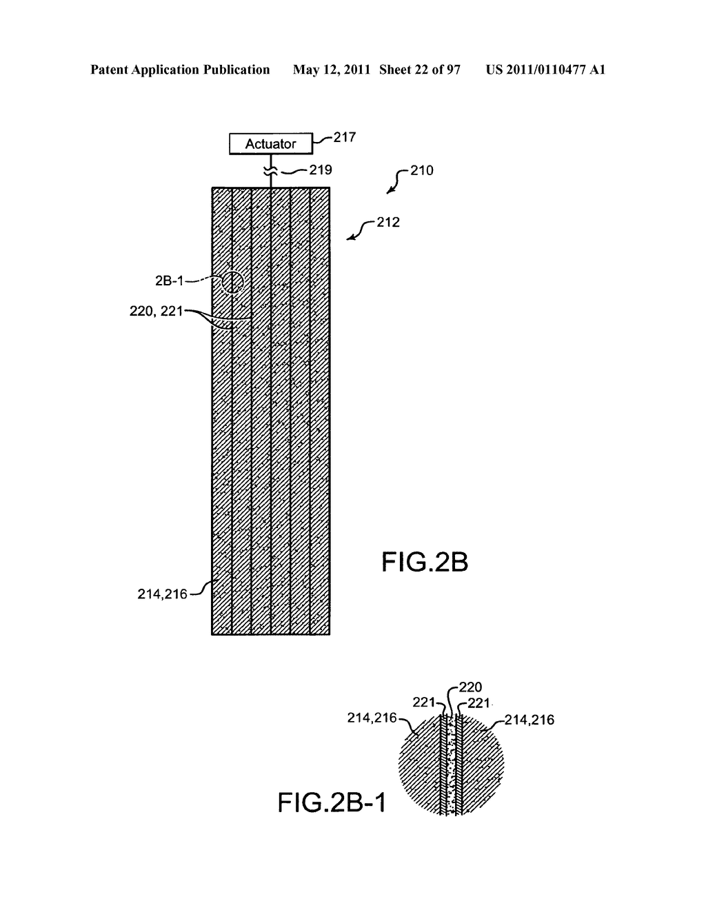 Systems and methods for controlling reactivity in a nuclear fission reactor - diagram, schematic, and image 23