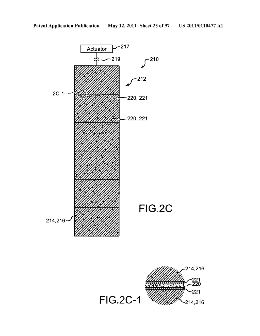 Systems and methods for controlling reactivity in a nuclear fission reactor - diagram, schematic, and image 24