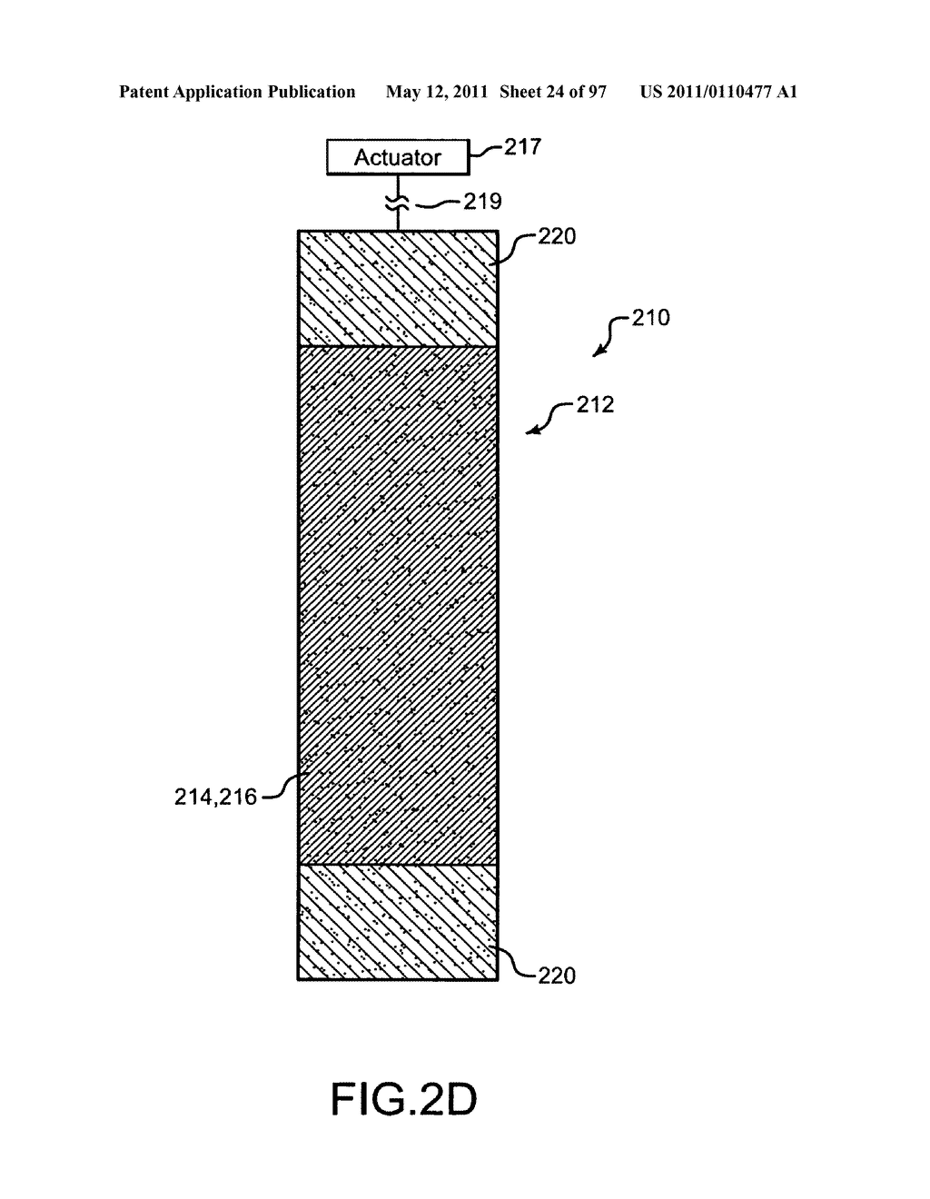 Systems and methods for controlling reactivity in a nuclear fission reactor - diagram, schematic, and image 25
