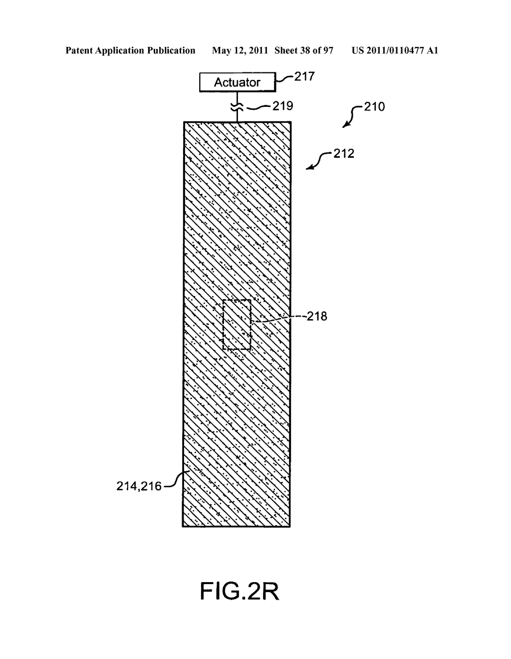 Systems and methods for controlling reactivity in a nuclear fission reactor - diagram, schematic, and image 39
