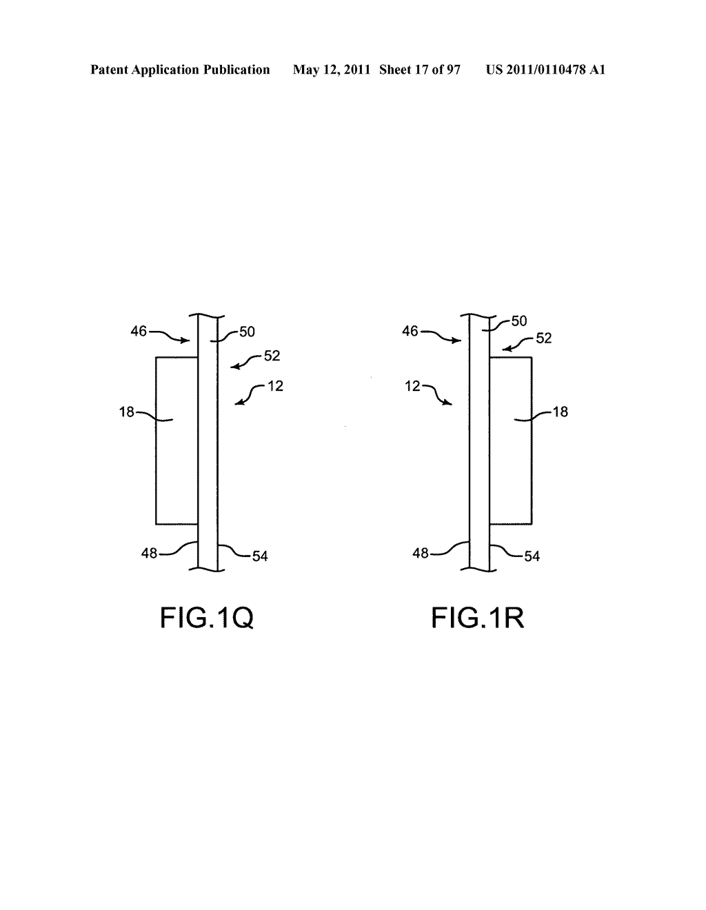 Systems and methods for controlling reactivity in a nuclear fission reactor - diagram, schematic, and image 18