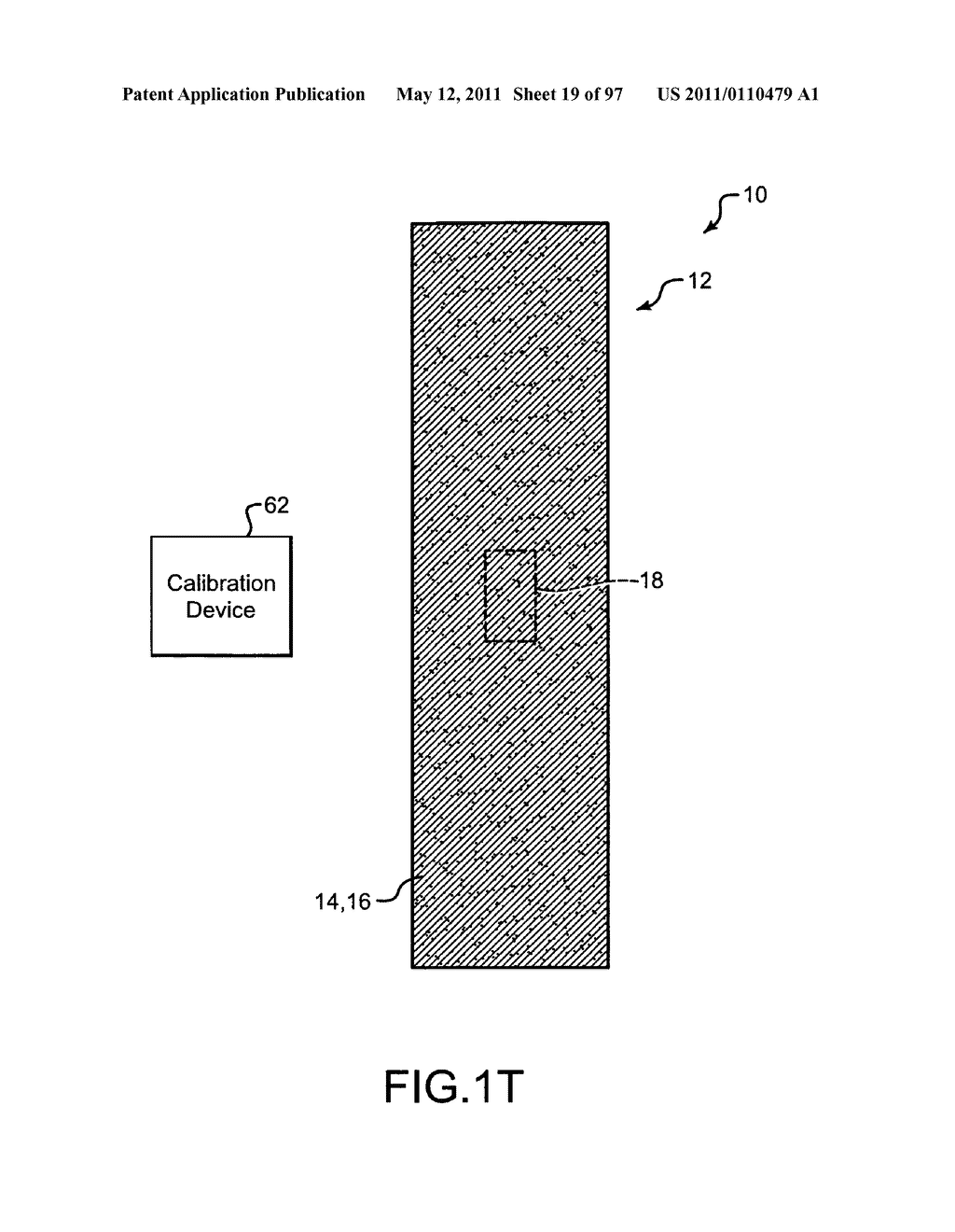 Systems and methods for controlling reactivity in a nuclear fission reactor - diagram, schematic, and image 20