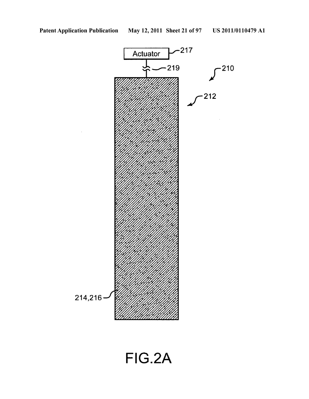 Systems and methods for controlling reactivity in a nuclear fission reactor - diagram, schematic, and image 22