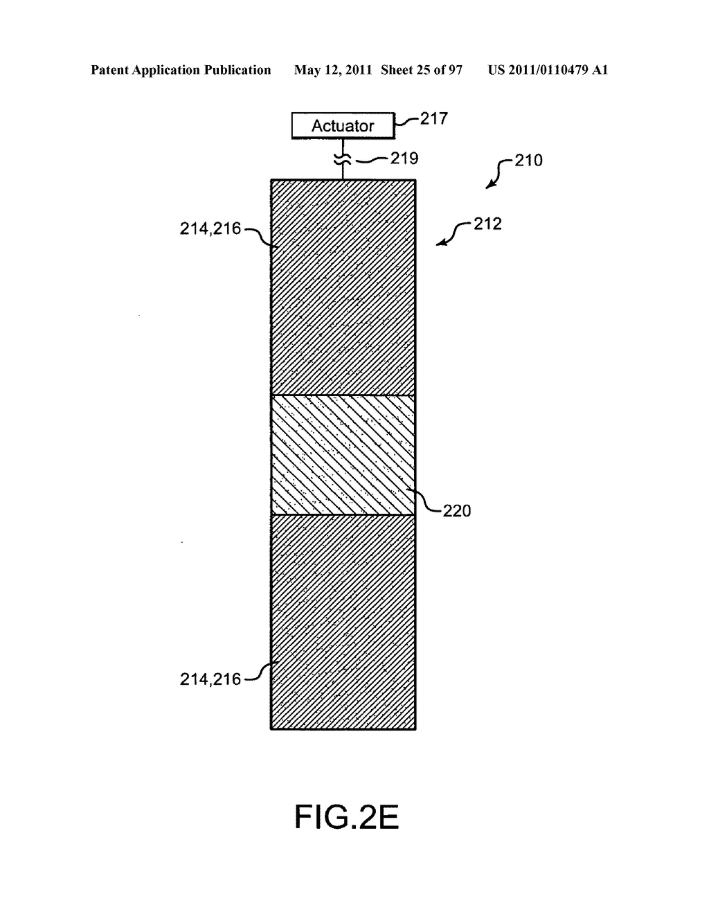 Systems and methods for controlling reactivity in a nuclear fission reactor - diagram, schematic, and image 26