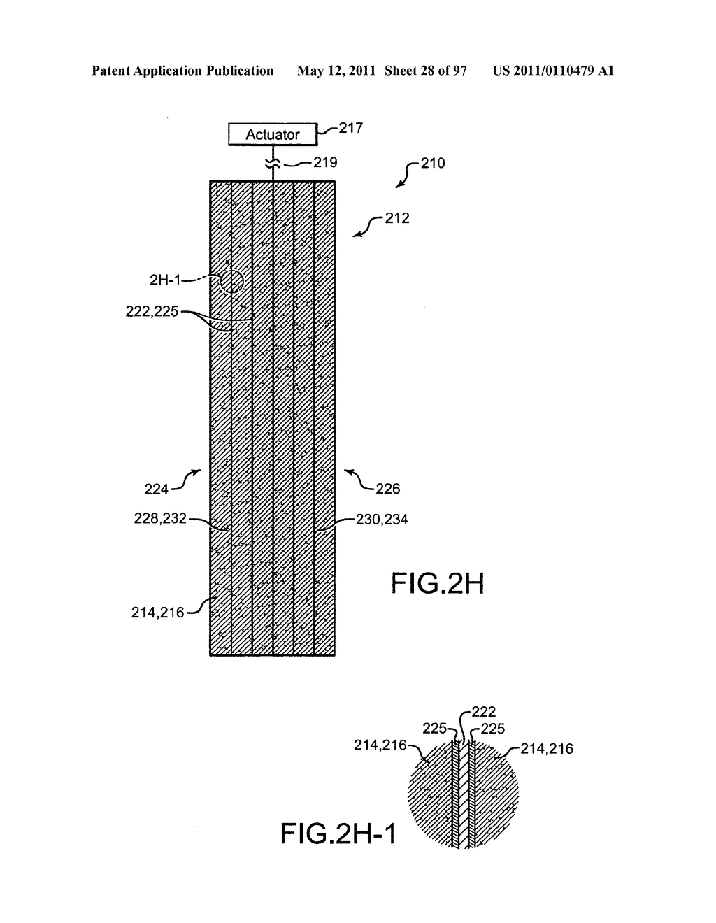 Systems and methods for controlling reactivity in a nuclear fission reactor - diagram, schematic, and image 29