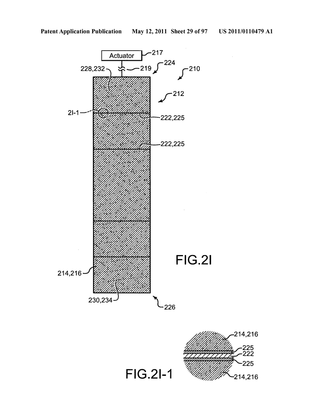 Systems and methods for controlling reactivity in a nuclear fission reactor - diagram, schematic, and image 30