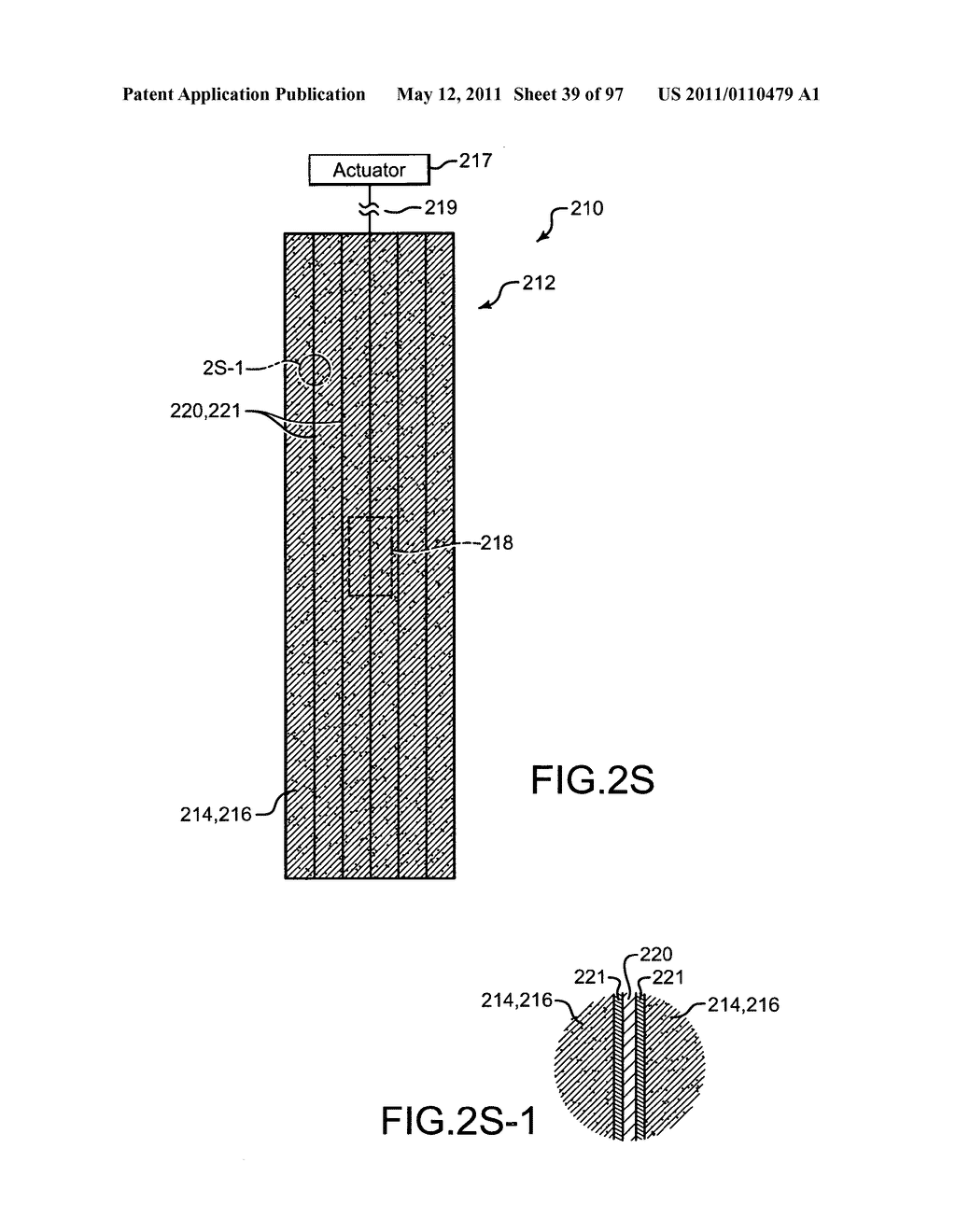 Systems and methods for controlling reactivity in a nuclear fission reactor - diagram, schematic, and image 40