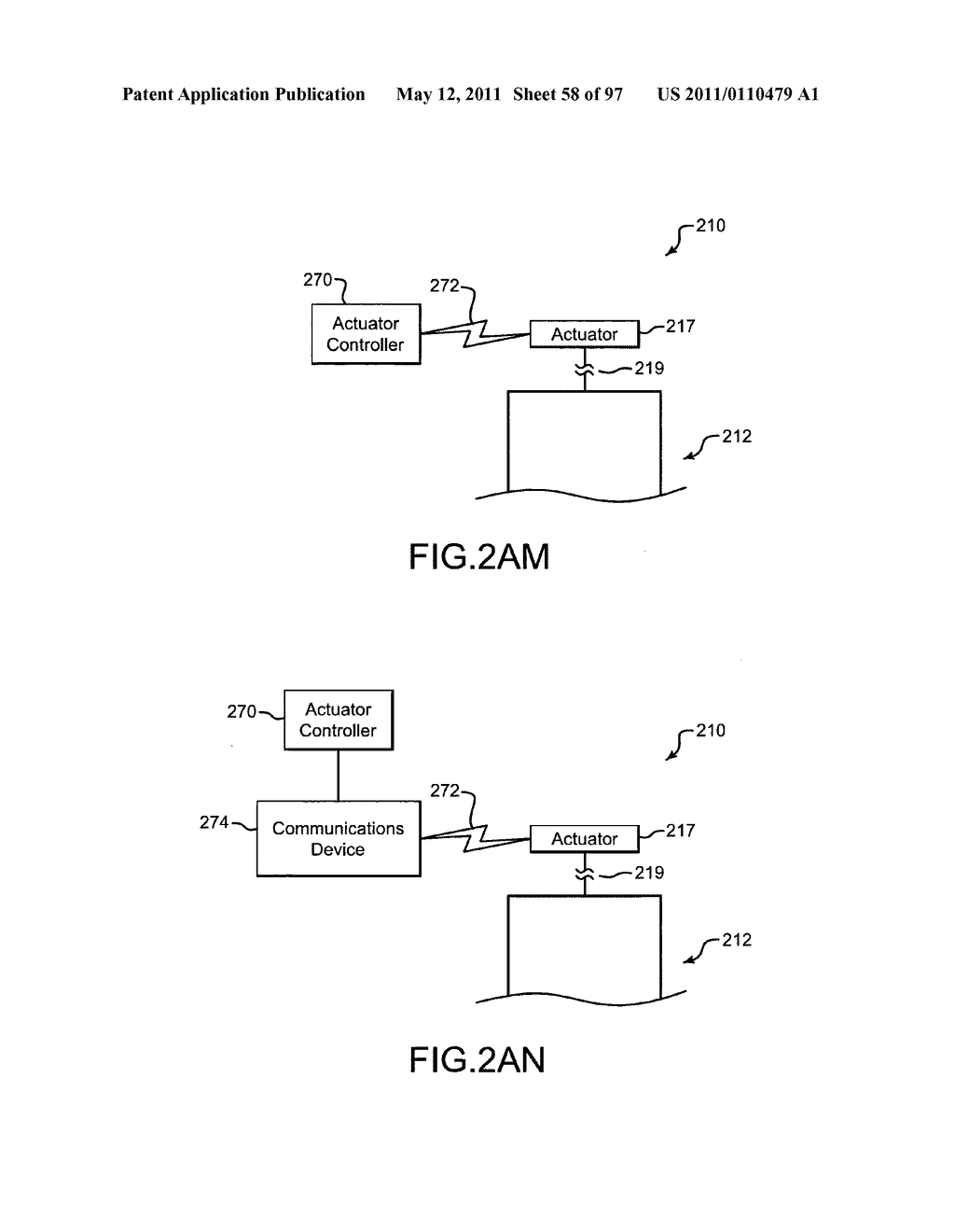 Systems and methods for controlling reactivity in a nuclear fission reactor - diagram, schematic, and image 59