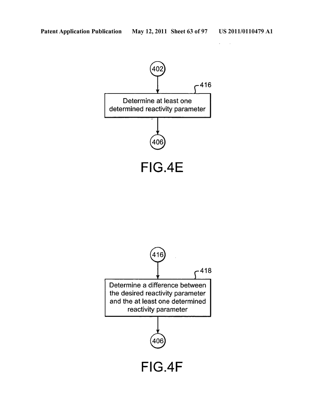 Systems and methods for controlling reactivity in a nuclear fission reactor - diagram, schematic, and image 64