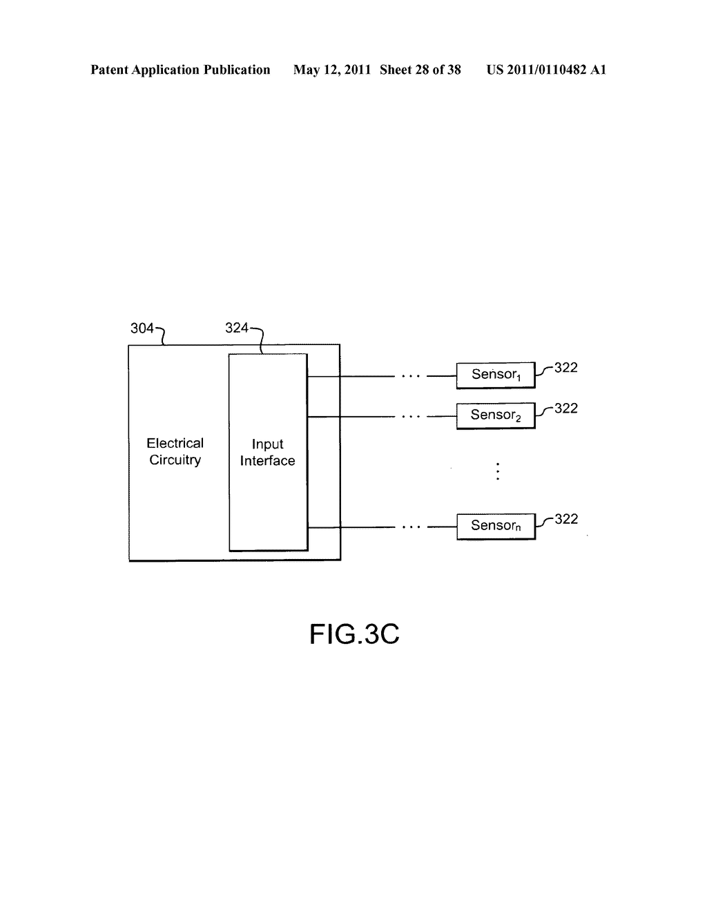 Methods and systems for migrating fuel assemblies in a nuclear fission reactor - diagram, schematic, and image 29