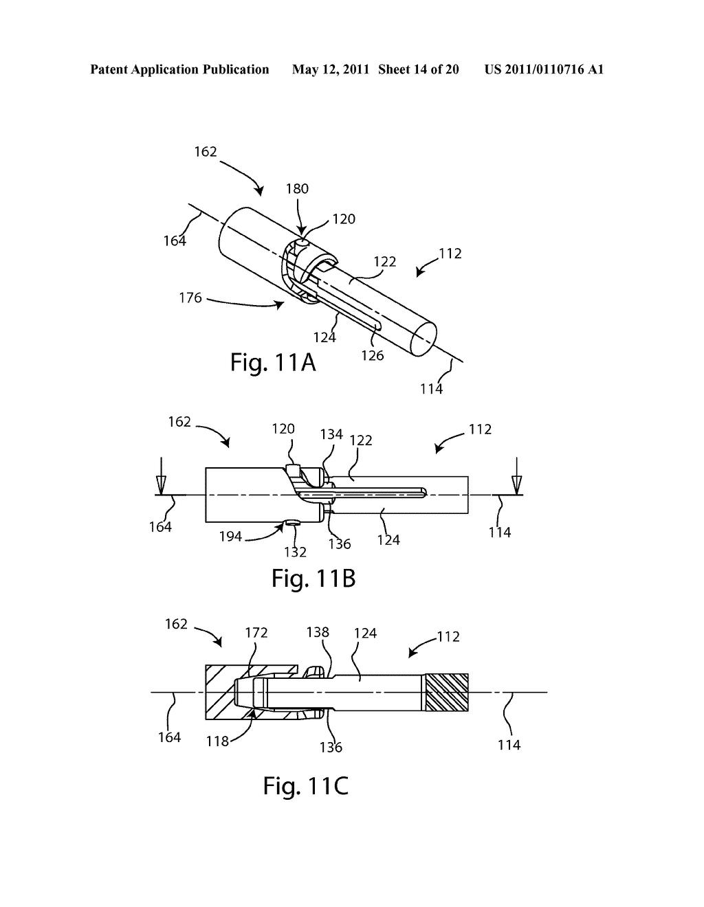 Quarter Turn Locking Mechanism Diagram Schematic And Image 15 Grade 9 Circuit Worksheet
