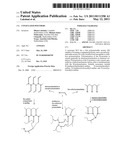 Conjugated Polymers diagram and image