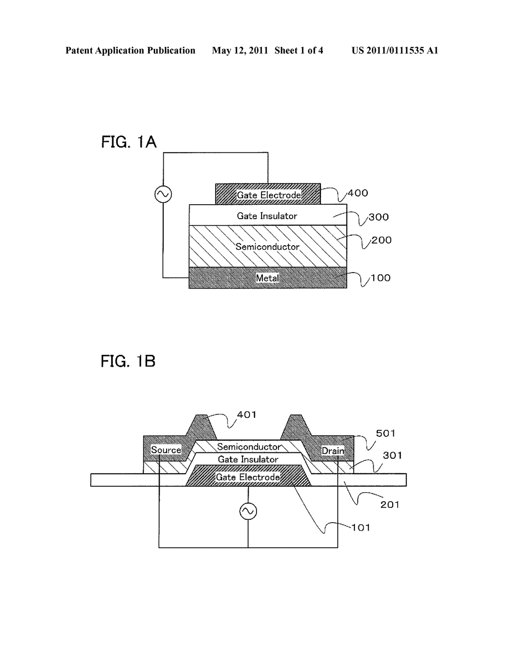 METHOD FOR EVALUATING OXIDE SEMICONDUCTOR AND METHOD FOR MANUFACTURING SEMICONDUCTOR DEVICE - diagram, schematic, and image 02