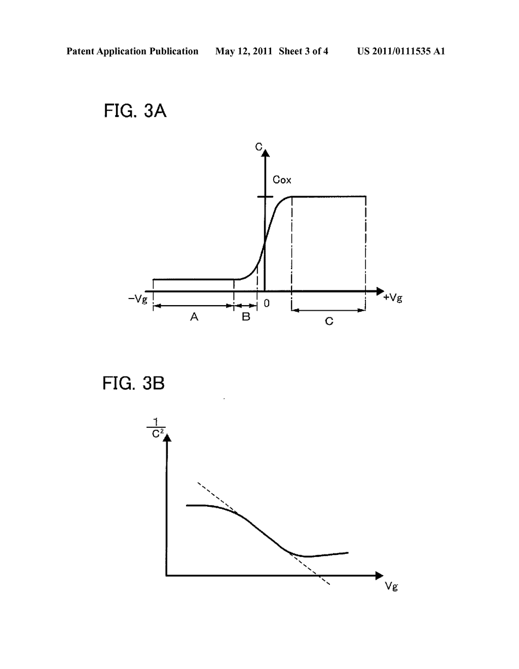 METHOD FOR EVALUATING OXIDE SEMICONDUCTOR AND METHOD FOR MANUFACTURING SEMICONDUCTOR DEVICE - diagram, schematic, and image 04