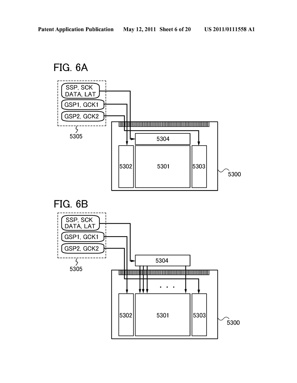 METHOD FOR MANUFACTURING SEMICONDUCTOR ELEMENT AND SEMICONDUCTOR DEVICE, AND DEPOSITION APPARATUS - diagram, schematic, and image 07