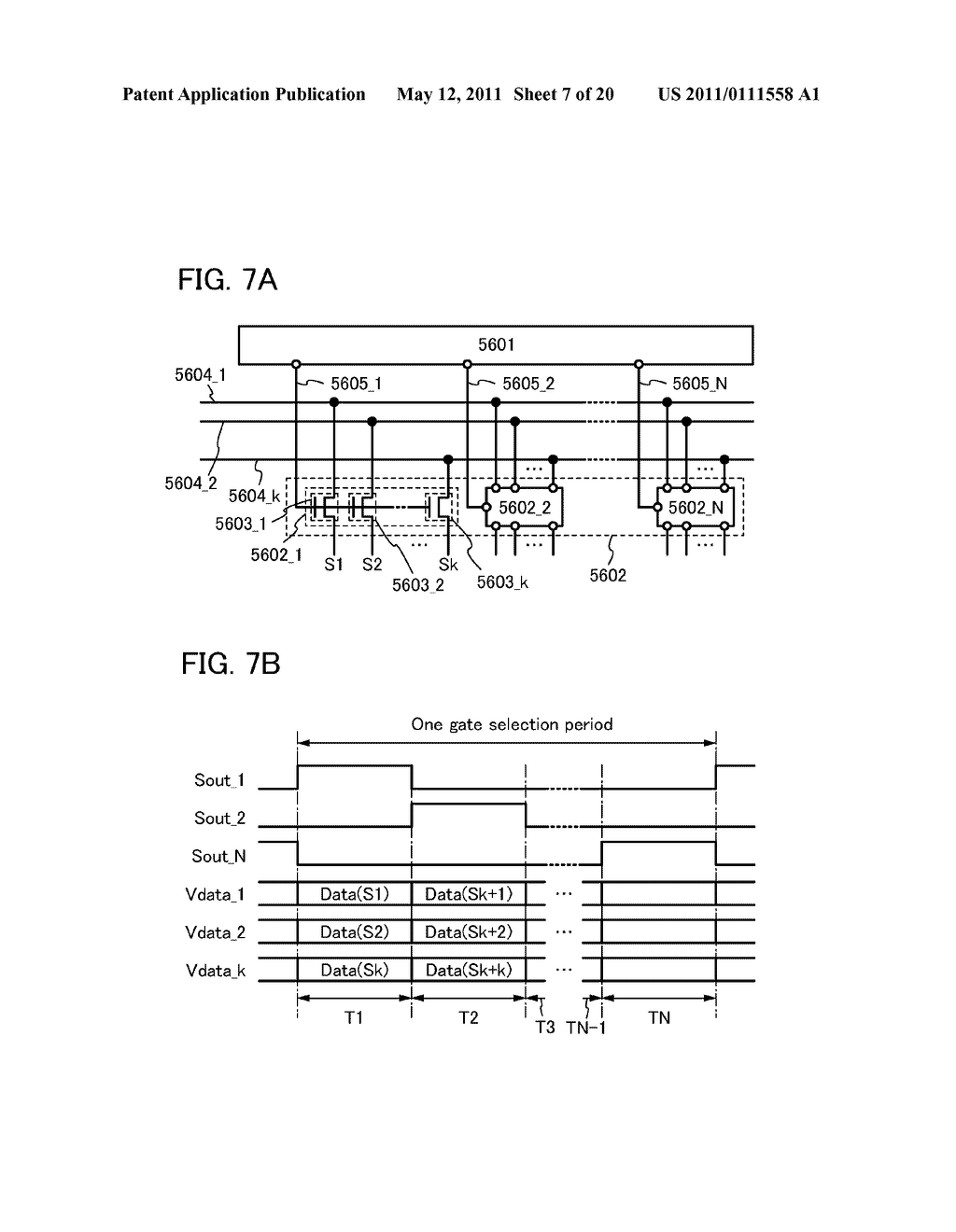 METHOD FOR MANUFACTURING SEMICONDUCTOR ELEMENT AND SEMICONDUCTOR DEVICE, AND DEPOSITION APPARATUS - diagram, schematic, and image 08