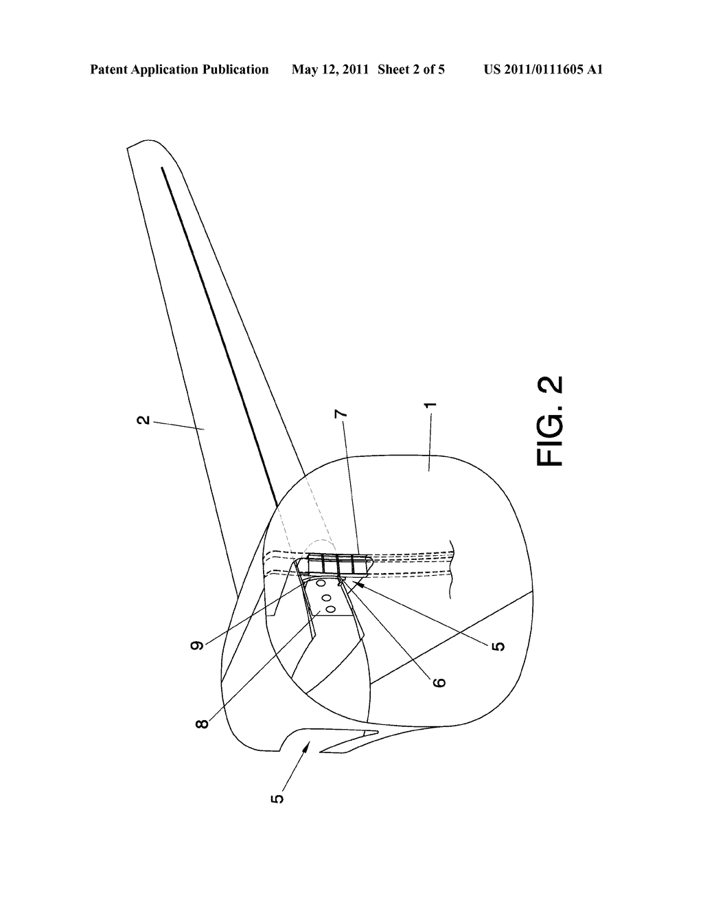 DEVICE FOR PROVIDING ELECTRICAL CONTINUITY BETWEEN AERONAUTICAL COMPONENTS WITH RELATIVE MOVEMENT - diagram, schematic, and image 03