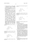 CYCLIC CARBAZATE AND SEMICARBAZIDE INHIBITORS OF 11BETA-HYDROXYSTEROID DEHYDROGENASE 1 diagram and image