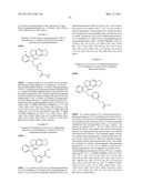 SPIRO-OXINDOLE COMPOUNDS AND THEIR USE AS THERAPEUTIC AGENTS diagram and image
