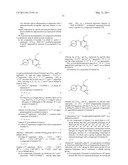 BIS-ARYL COMPOUNDS FOR USE AS MEDICAMENTS diagram and image