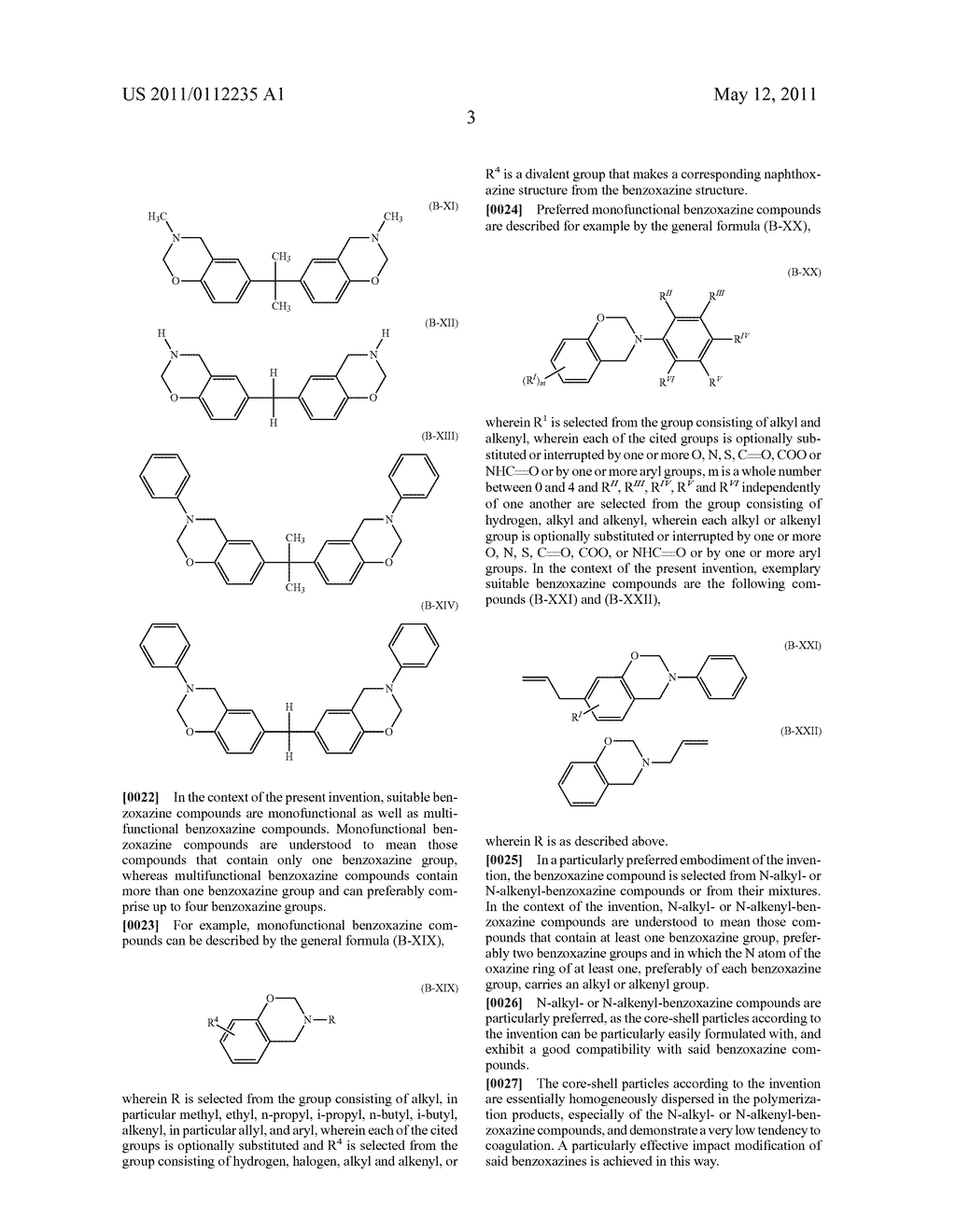 POLYMERIZABLE COMPOSITION - diagram, schematic, and image 04