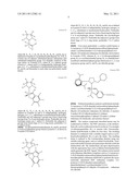 Metathesis Catalysts and Processes for Use Thereof diagram and image