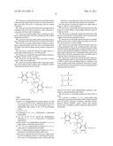 METATHESIS CATALYST AND PROCESS FOR USE THEREOF diagram and image