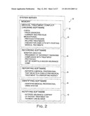 MEDICAL DECISION SYSTEM INCLUDING INTERACTIVE PROTOCOLS AND ASSOCIATED METHODS diagram and image