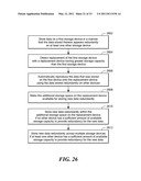 Filesystem-Aware Block Storage System, Apparatus, and Method diagram and image
