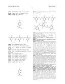 USE OF POLYNUCLEAR PHENOLIC COMPOUNDS AS STABILISERS diagram and image