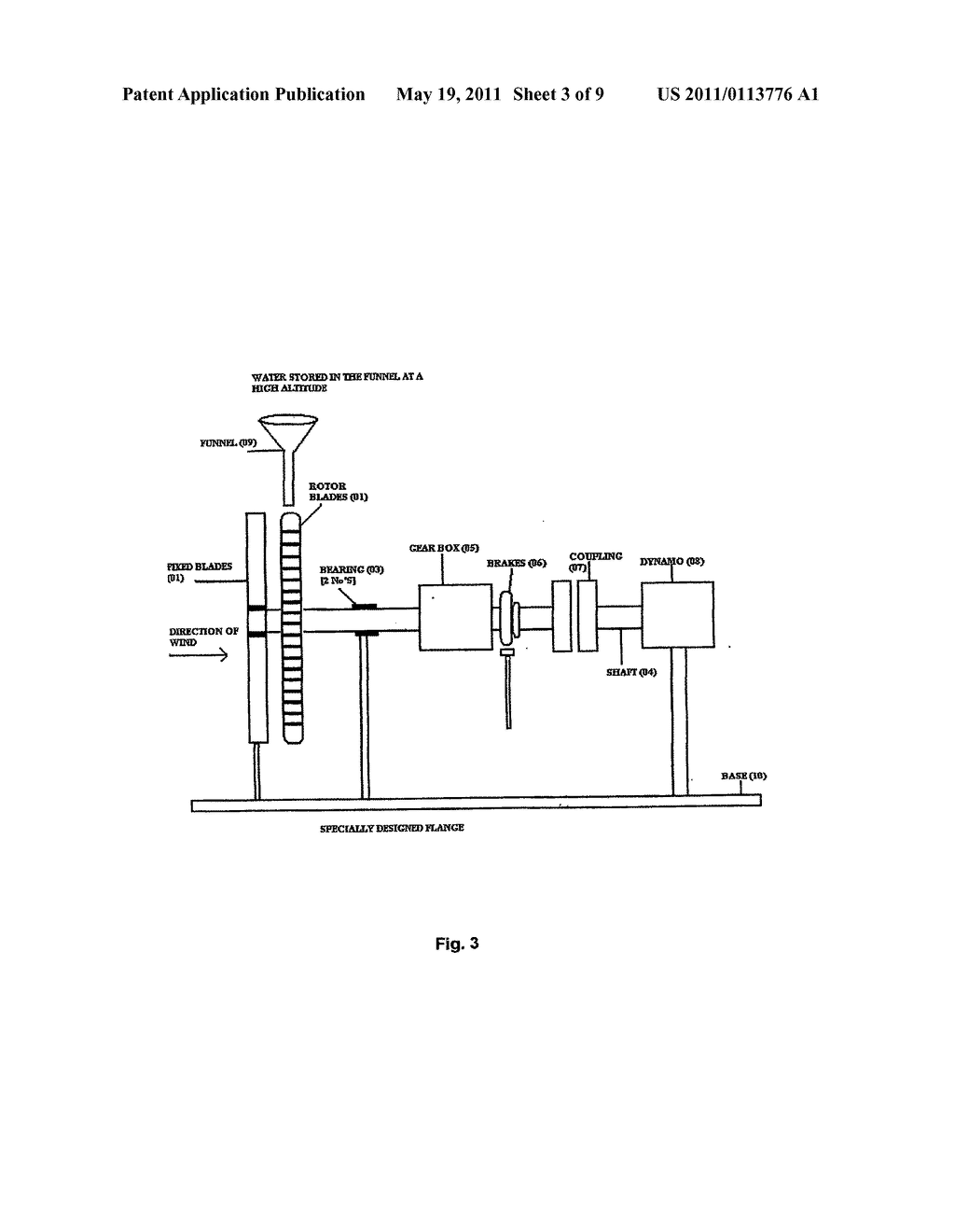 Hydro Power Plant With Diagram Wiring Library Hydel