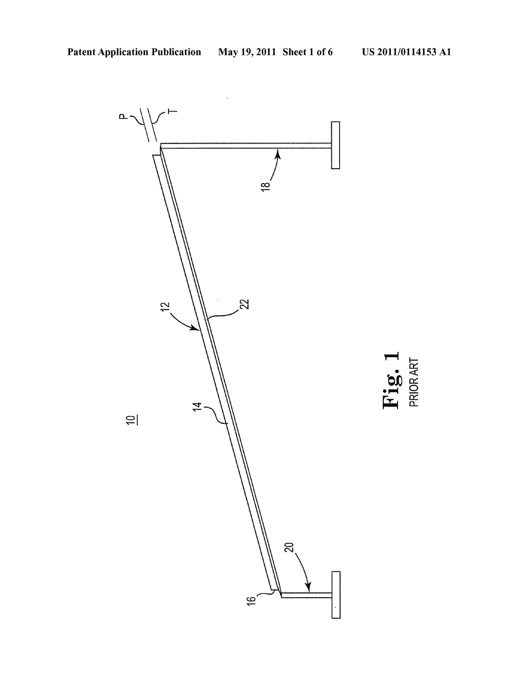 PHOTOVOLTAIC SOLAR COLLECTION AND TRACKING SYSTEM - diagram, schematic, and image 02