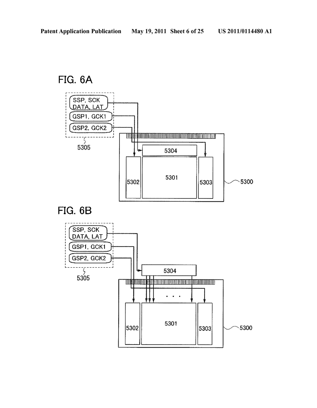 METHOD FOR PACKAGING TARGET MATERIAL AND METHOD FOR MOUNTING TARGET - diagram, schematic, and image 07