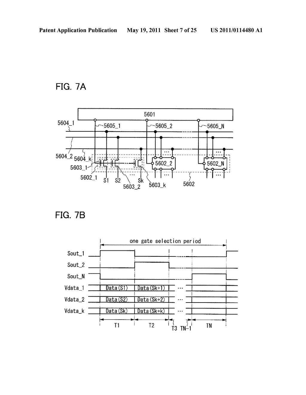 METHOD FOR PACKAGING TARGET MATERIAL AND METHOD FOR MOUNTING TARGET - diagram, schematic, and image 08