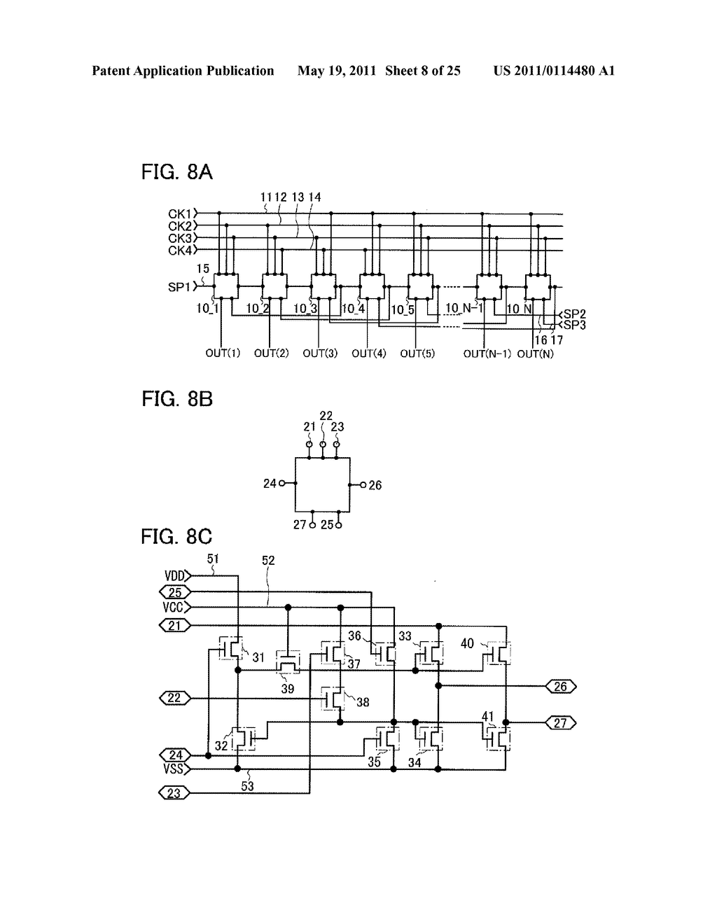 METHOD FOR PACKAGING TARGET MATERIAL AND METHOD FOR MOUNTING TARGET - diagram, schematic, and image 09