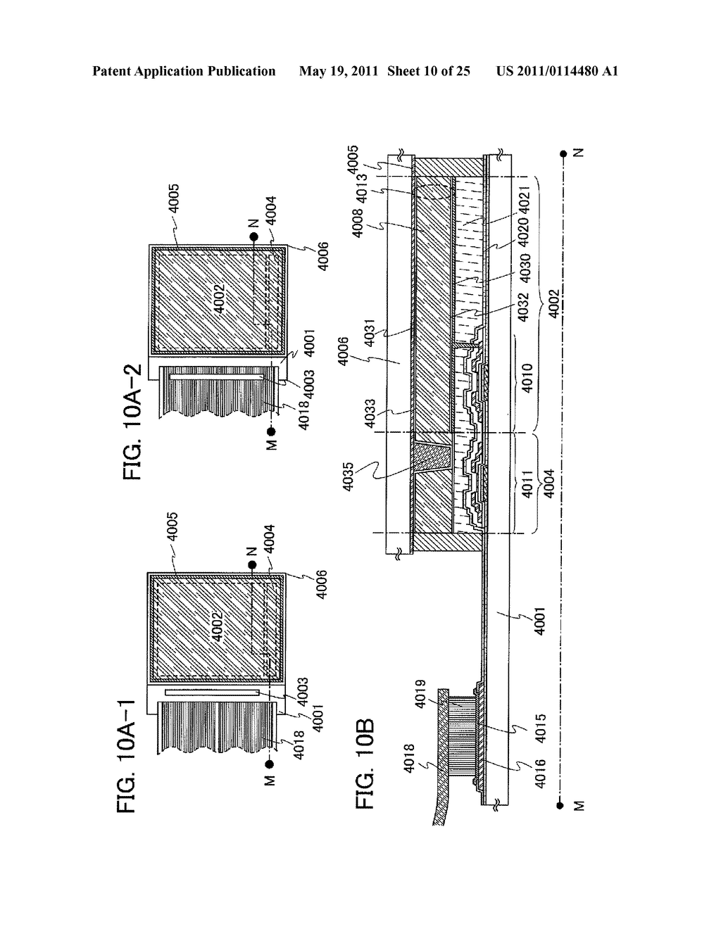 METHOD FOR PACKAGING TARGET MATERIAL AND METHOD FOR MOUNTING TARGET - diagram, schematic, and image 11