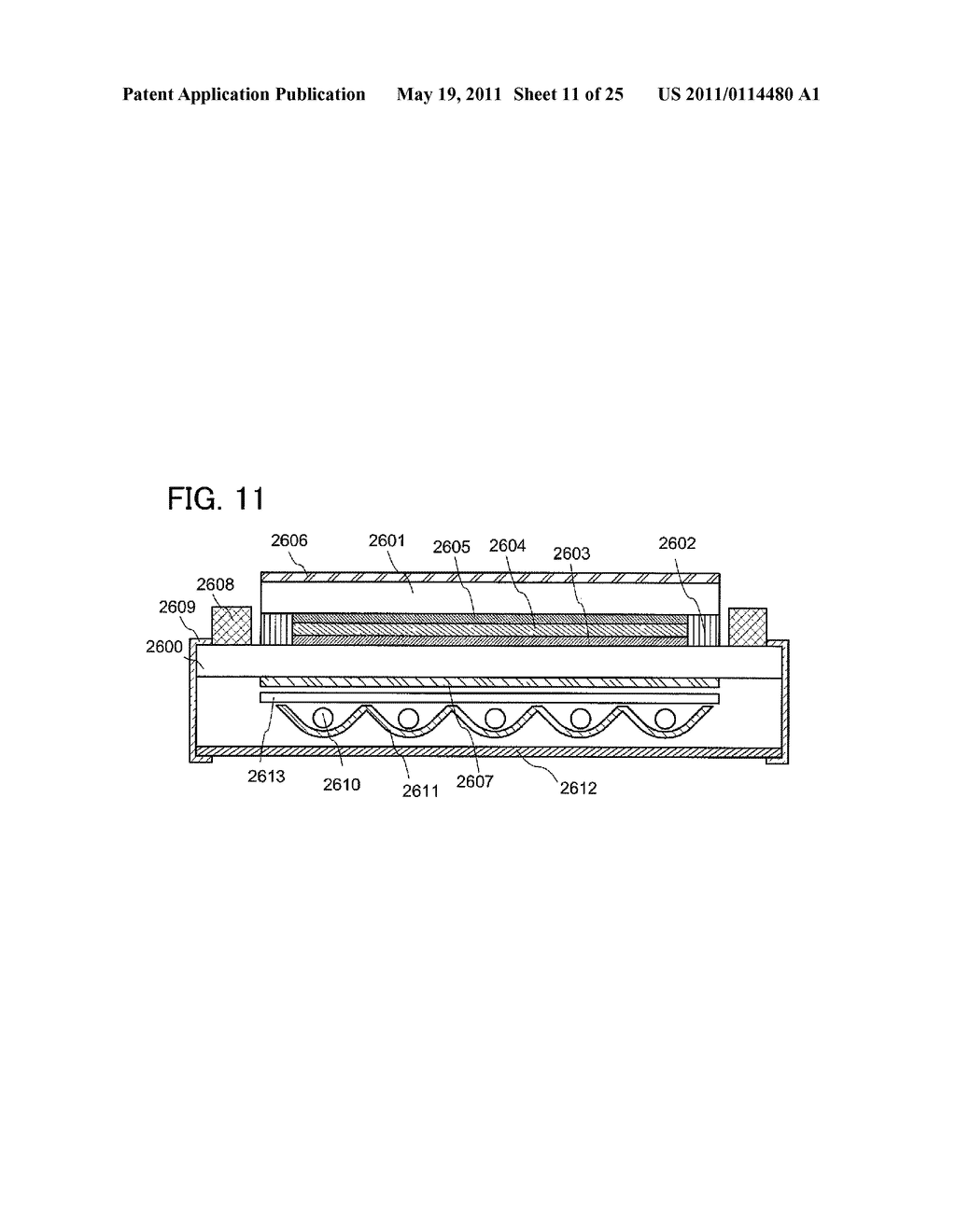 METHOD FOR PACKAGING TARGET MATERIAL AND METHOD FOR MOUNTING TARGET - diagram, schematic, and image 12