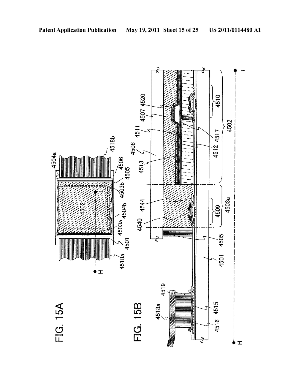 METHOD FOR PACKAGING TARGET MATERIAL AND METHOD FOR MOUNTING TARGET - diagram, schematic, and image 16