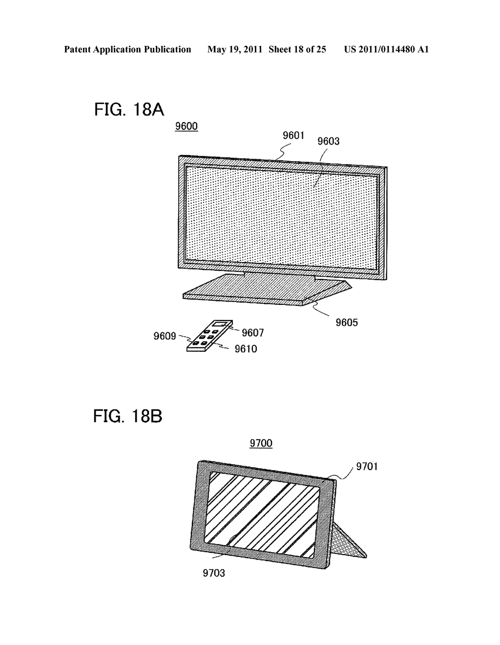METHOD FOR PACKAGING TARGET MATERIAL AND METHOD FOR MOUNTING TARGET - diagram, schematic, and image 19