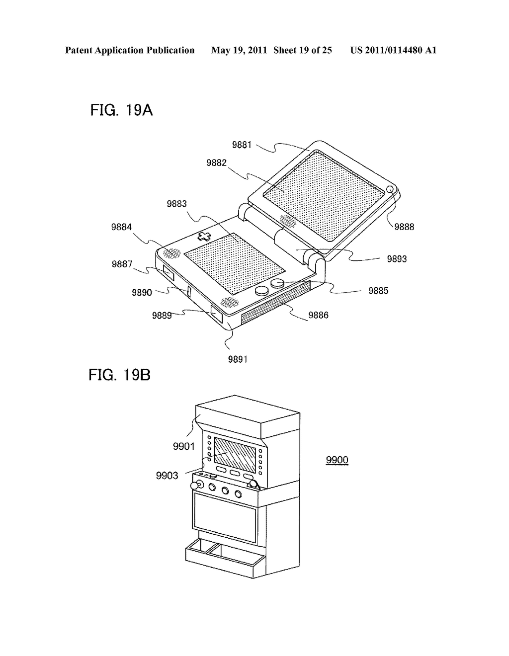 METHOD FOR PACKAGING TARGET MATERIAL AND METHOD FOR MOUNTING TARGET - diagram, schematic, and image 20