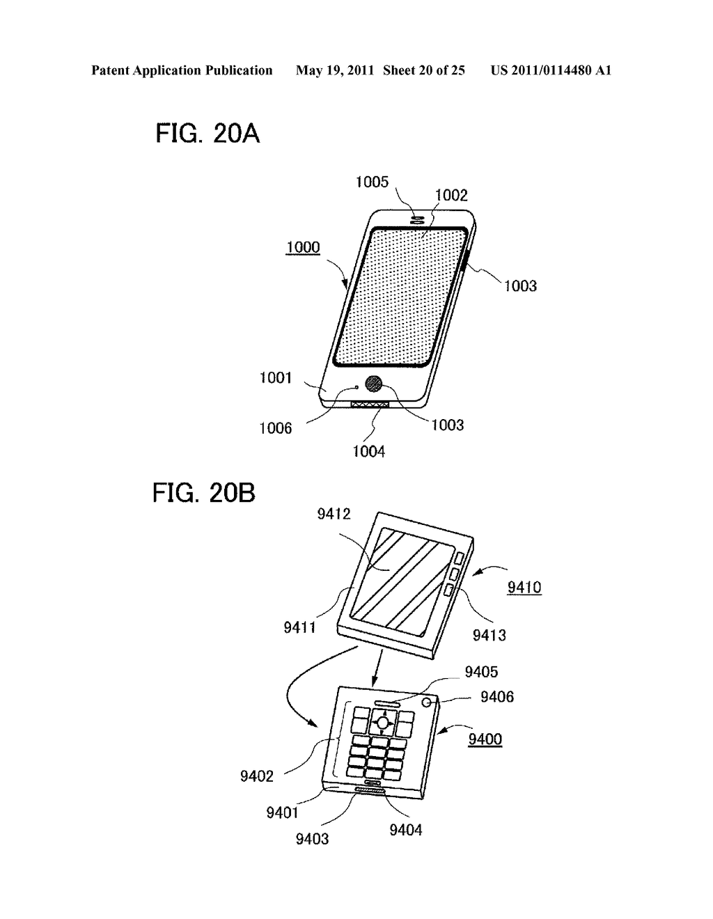 METHOD FOR PACKAGING TARGET MATERIAL AND METHOD FOR MOUNTING TARGET - diagram, schematic, and image 21