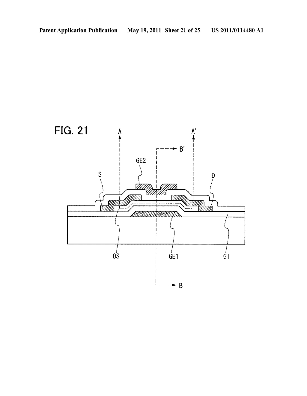 METHOD FOR PACKAGING TARGET MATERIAL AND METHOD FOR MOUNTING TARGET - diagram, schematic, and image 22