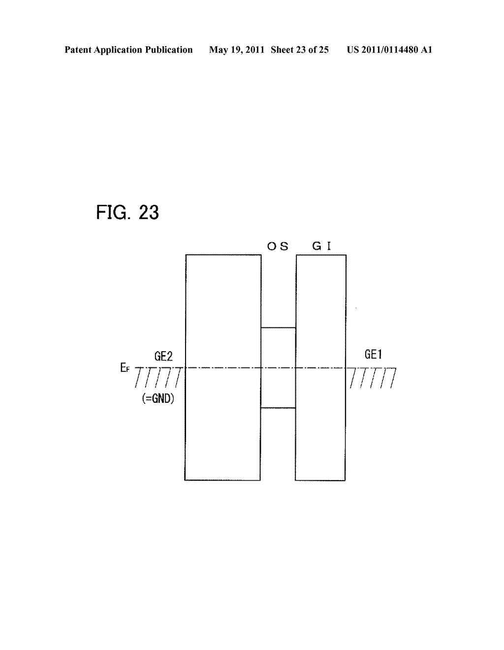 METHOD FOR PACKAGING TARGET MATERIAL AND METHOD FOR MOUNTING TARGET - diagram, schematic, and image 24