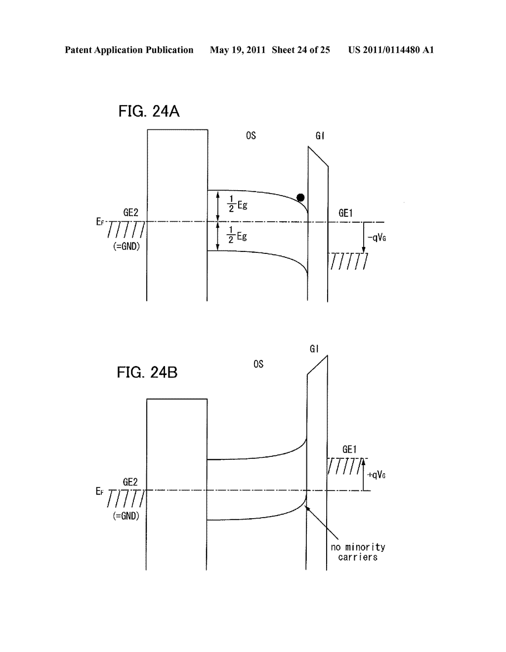 METHOD FOR PACKAGING TARGET MATERIAL AND METHOD FOR MOUNTING TARGET - diagram, schematic, and image 25
